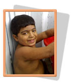 Kolkata (Calcutta), West Bengal, (India) NGO, Ngo's in India, Handicapped & Disabled Children, Minds and Souls